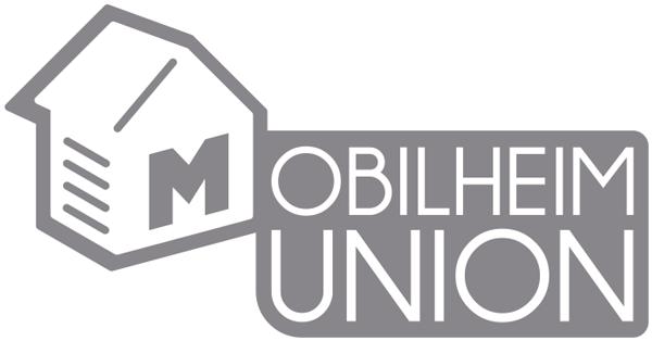 mobilheimunion mobilheime neu oder gebraucht kaufen. Black Bedroom Furniture Sets. Home Design Ideas